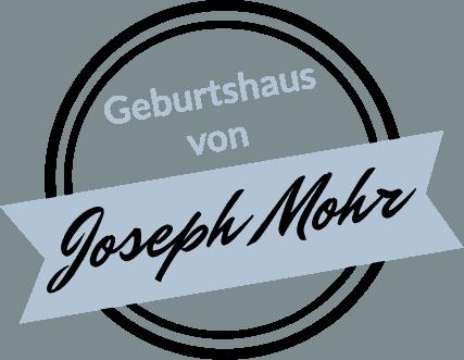 Josef Mohr